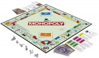 Wholesalers of Monopoly toys image 2