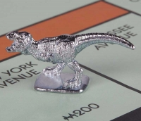 Wholesalers of Monopoly toys image 3