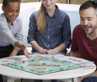 Wholesalers of Monopoly toys image 4