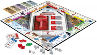 Wholesalers of Monopoly Counterfeit toys image 2