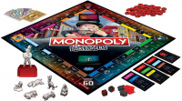Wholesalers of Monopoly For Sore Losers toys image 2