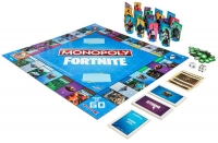 Wholesalers of Monopoly Fortnite toys image 4