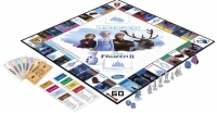 Wholesalers of Monopoly Frozen toys image 2