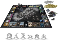 Wholesalers of Monopoly Game Of Thrones toys image 2