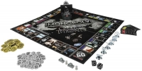 Wholesalers of Monopoly Game Of Thrones toys image 5