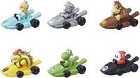 Wholesalers of Monopoly Gamer Mario Kart Power Packs toys image 3