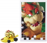 Wholesalers of Monopoly Gamer Mario Kart Power Packs toys image 5