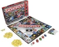 Wholesalers of Monopoly Gamer Mario Kart toys image 2