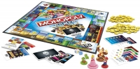 Wholesalers of Monopoly Gamer toys image 2
