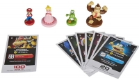 Wholesalers of Monopoly Gamer toys image 3