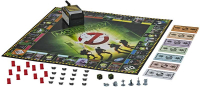 Wholesalers of Monopoly Ghostbusters toys image 2