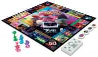 Wholesalers of Monopoly Junior Trolls toys image 2