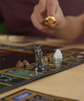 Wholesalers of Monopoly Lord Of The Rings toys image 4