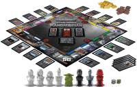 Wholesalers of Monopoly Mandalorian toys image 2