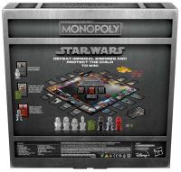 Wholesalers of Monopoly Mandalorian toys image 3