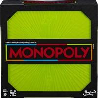 Wholesalers of Monopoly Neon Pop toys Tmb