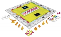 Wholesalers of Monopoly Neon Pop toys image 2
