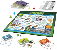 Wholesalers of Monopoly Payday toys image 2