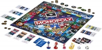 Wholesalers of Monopoly Sonic Gamer toys image 2