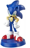 Wholesalers of Monopoly Sonic Gamer toys image 3