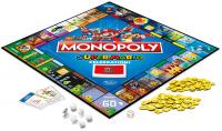 Wholesalers of Monopoly Super Mario Celebration toys image 2