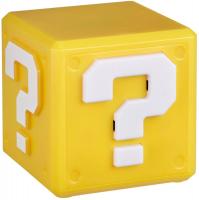 Wholesalers of Monopoly Super Mario Celebration toys image 4