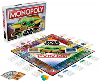Wholesalers of Monopoly The Child toys image 3