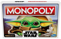 Wholesalers of Monopoly The Child toys Tmb