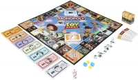 Wholesalers of Monopoly Toy Story toys image 2