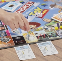 Wholesalers of Monopoly Toy Story toys image 4