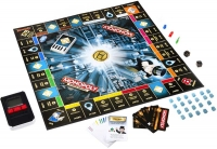 Wholesalers of Monopoly Ultimate Banking toys image 2