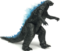 Wholesalers of Monsterverse Godzilla Vs Kong Asst toys image 2