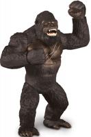 Wholesalers of Monsterverse Godzilla Vs Kong Asst toys image 3