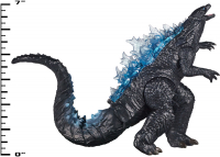 Wholesalers of Monsterverse Godzilla Vs Kong Asst toys image 4