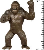 Wholesalers of Monsterverse Godzilla Vs Kong Asst toys image 5