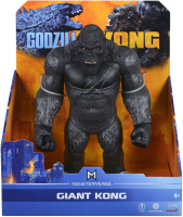 Wholesalers of Monsterverse Godzilla Vs Kong Giant Godzilla & Kong Asst toys image 3