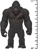 Wholesalers of Monsterverse Godzilla Vs Kong Giant Godzilla & Kong Asst toys image 4