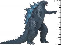 Wholesalers of Monsterverse Godzilla Vs Kong Giant Godzilla toys image 2