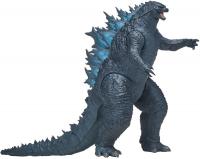 Wholesalers of Monsterverse Godzilla Vs Kong Giant Godzilla toys image 3