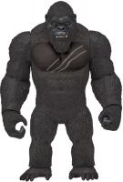 Wholesalers of Monsterverse Godzilla Vs Kong Giant King Kong toys image 2