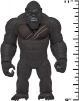 Wholesalers of Monsterverse Godzilla Vs Kong Giant King Kong toys image 3