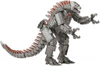Wholesalers of Monsterverse Godzilla Vs Kong Giant Mechagodzilla toys image 2