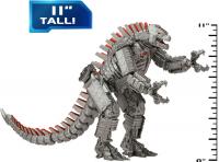 Wholesalers of Monsterverse Godzilla Vs Kong Giant Mechagodzilla toys image 3