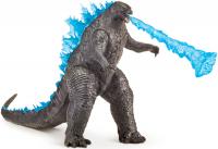 Wholesalers of Monsterverse Godzilla Vs Kong Godzilla Heat Wave Figure toys image 2