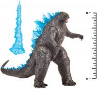 Wholesalers of Monsterverse Godzilla Vs Kong Godzilla Heat Wave Figure toys image 4