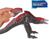 Wholesalers of Monsterverse Godzilla Vs Kong Hollow Earth Monsters Skull Cr toys image 2