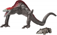 Wholesalers of Monsterverse Godzilla Vs Kong Hollow Earth Monsters Skull Cr toys image 4