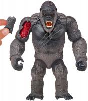 Wholesalers of Monsterverse Godzilla Vs Kong King Kong- Axe toys image 4