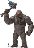 Wholesalers of Monsterverse Godzilla Vs Kong Mega Figure - Mega Kong toys image 2