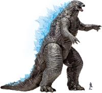 Wholesalers of Monsterverse Godzilla Vs Kong Mega Figure Asst Wave 1 toys image 3